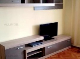 Apartament 2 camere in Ploiesti, zona Republicii, Libra Bank