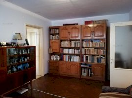 Apartament 2 camere in zona de Nord