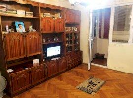 Apartament 3 camere, confort 2, vest, Ploiești