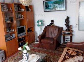 Apartament 2 camere, zona Vest, Ploiesti