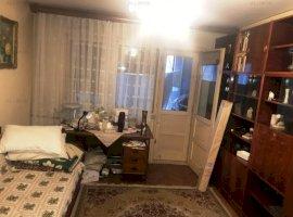Apartament 2 camere, boxa subsol, zona Sud, Ploiesti