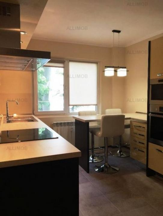 Apartament 3 camere in Ploiesti, zona Vest, Baraolt
