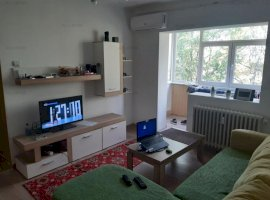Apartament cu 2 camere in zona de Nord