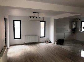 Casa 4 camere in Paulestii Noi, constructie 2021.