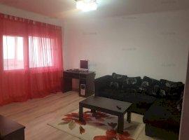 Apartament 2 camere ULTRACENTRAL Parc Mihai Viteazu