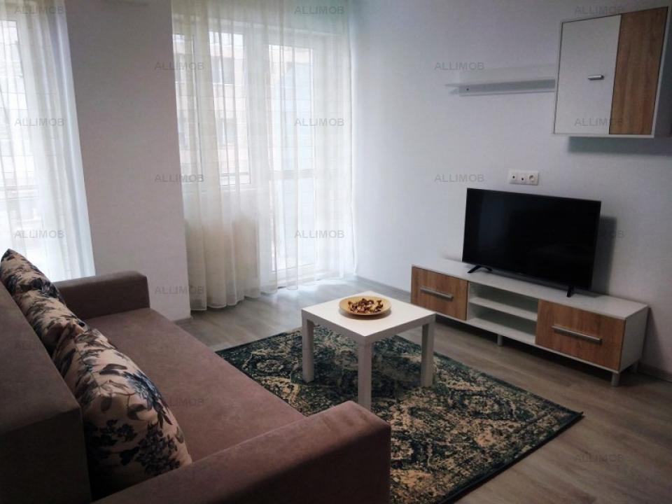 https://www.allimob.ro/en/inchiriere-apartments-2-camere/ploiesti/apartment-2-rooms-in-a-new-block-of-flats-in-ploiesti-area-9-may_1347