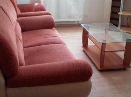 Apartament 2 camere decomandat in Ploiesti, zona Centrala
