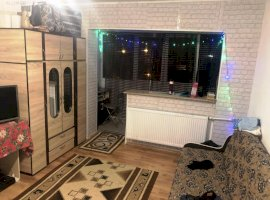 Apartament 2 camere, confort 1, Malu Rosu, Ploiesti