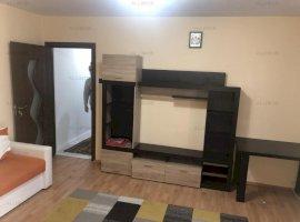 Apartament 2 camere, mobilat, zona Vest, Ploiesti