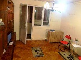 Apartament 3 camere, bucatarie cf 2a, semidec, Ploiești