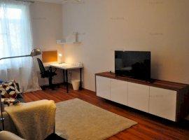 Apartament EXCLUSIVIST zona Bulevard