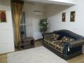 Apartament 2 camere in Ploiesti, zona 9 Mai, bloc nou