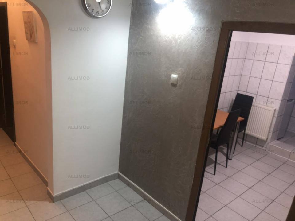 Oportunitate! Apartament 3 camere, mobilat si utilat, 9Mai, Ploiesti