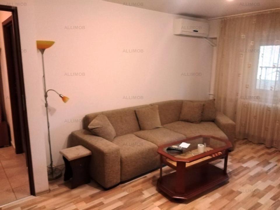 https://allimob.ro/ro/inchiriere-apartments-1-camere/bucuresti/garsoniera-in-bucuresti-zona-marasesti_1410