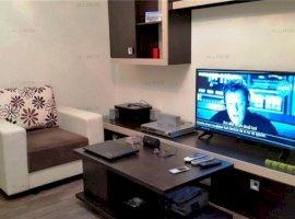 Apartament 3 camera in Ploiesti, zona Marasesti