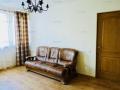 Apartament 3 camere in Bucuresti, zona Iancului