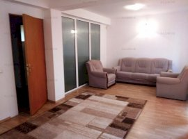 Casa 4 camere in Ploiesti, zona Nord
