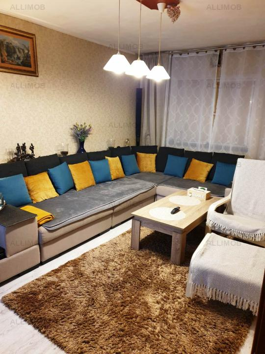 https://allimob.ro/ro/vanzare-apartments-3-camere/ploiesti/oportunitate-3-camere-2-balcoane-zona-9-mai-ploiesti_1508
