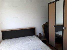 Apartament 2 camere in Ploiesti, zona Sud
