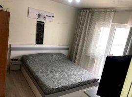 Apartament de lux, 2 camere, 2 balcoane, zona Ultracentrala