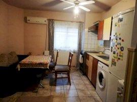 Apartament 2 camere, zona Gheorghe Doja, Ploiesti