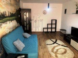 Apartament 2 camere, boxa, Ultracentral, Ploiesti