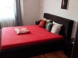 Apartament 2 camere in Bucuresti, zona Herastrau
