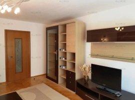 Apartament 4 camere in Bucuresti, zona Piata Muncii