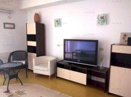 Apartament 2 camere in Bucuresti, complex PHOENICIA BUSINESS PARK