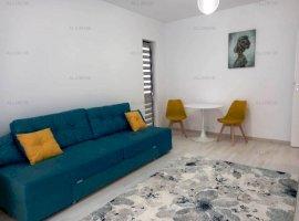 Apartament 3 camere PRIMA INCHIRIERE, BLOC MRS