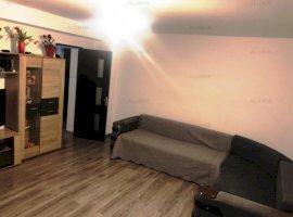 Apartament 3 camere, CT, 2 balcoane, boxa,  9Mai, Ploiesti