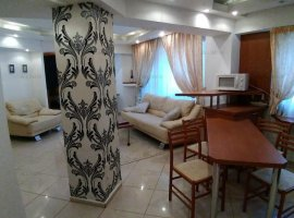 Apartament 2 camere in Bucuresti, zona Piata Dorobanti