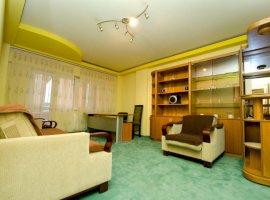 Apartament 2 camere in zona Baraolt