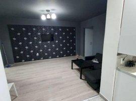 OCAZIE!! Apartament EXCLUSIVIST 3 camere zona ULTRACENTRALA
