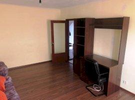 Apartament 4 camere, CT, 80mp, zona Cantacuzino, Ploiesti