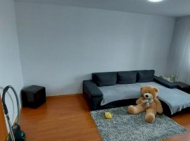 Apartament elegant 2  camere zona Republicii
