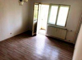 Apartament 2 camere, decomandat, zona nord, Ploiesti