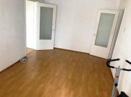 Apartament 3 camere, zona 9 Mai, Ploiesti