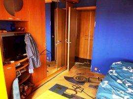 Apart 2 camere, SU 58.5 mp, CT, comision 0, Cantacuzino, Ploiesti