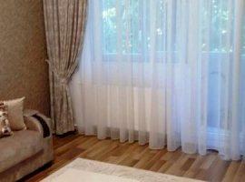 Apartament 2 camere PRIMA INCHIRIERE zona Mihai Bravu