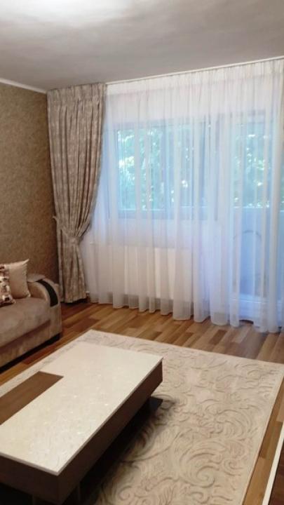 Apartment 2 rooms PRIMA RENT area Mihai Bravu