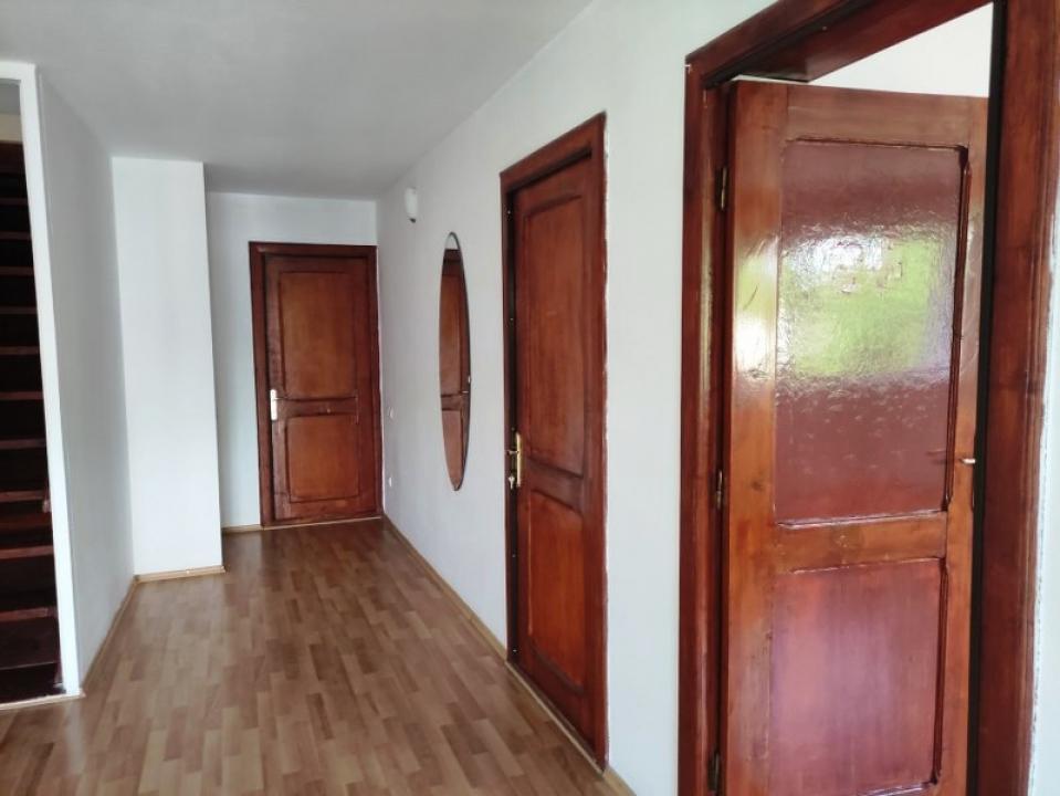 Birouri in Ploiesti, zona Bulevardul Independentei.