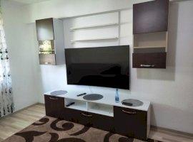 Apartament 2 camere in Ploiesti, zona Cantacuzino.