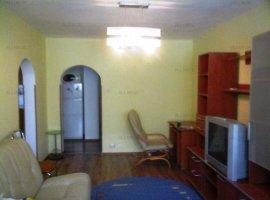 Apartament 2 camere in Bucuresti, zona Bucur-Obor