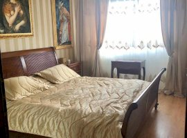 Apartament de lux, 3 camere, cartier rezidential Nord, Ploiesti