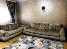 Apartament cu 3 camere in Ploiesti, zona Eroilor.
