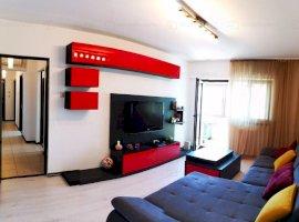 Apartament exclusivist, 3 camere, comision 0, Ultracentral, Ploiesti