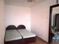 Apartament 2 camere in Ploiesti, zona Malu Rosu
