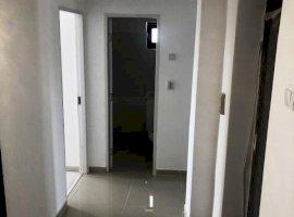Apartament 3 camere, Ultracentral, comision 0, Ploiesti