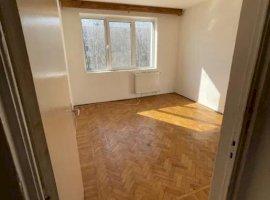 Apartament 3 camere, confort 1, zona Nord, Ploiesti